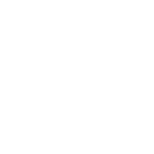 Productos Reciclables | Industrias Arra